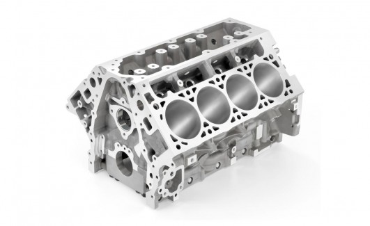 engine-block
